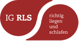 Logo-IGRLS.png